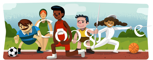 opening_ceremony-2012-google