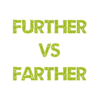 Further vs father - MyEnglishTeacher.eu