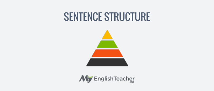 Is this a correct sentence ? (english grammar)?
