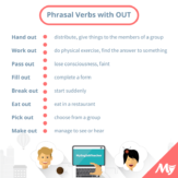 phrasal-verbs-with-out-list
