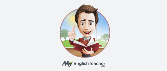 Como Melhorar O Seu Vocabulário Em Inglês