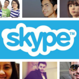 english-learners-on-skype