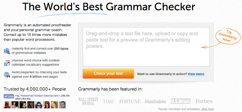 Best Plagiarism Checker Tools For Flawless Writing plagiarism checker report plagiarism checker report
