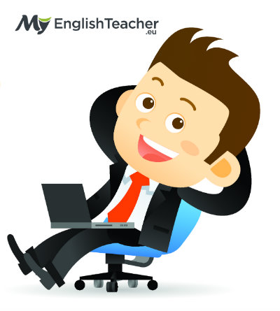 What is the best way learn spoken English? - Quora