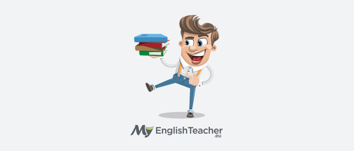 English Vocabulary for IELTS Speaking Test (Everything You Need)