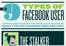 the-10-types-of-facebook-user