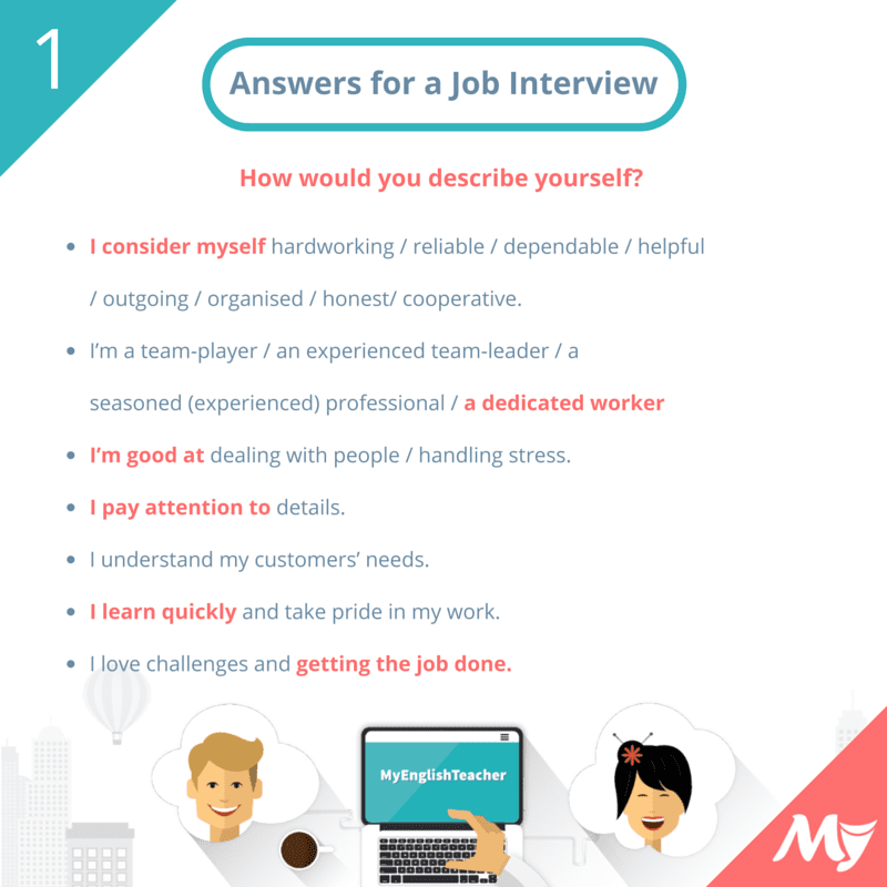 the 15 minute family interview essay If one had 15 minutes to interview a successful entrepreneur, what are some   some of these questions are for entrepreneurs and some are more for an interview.