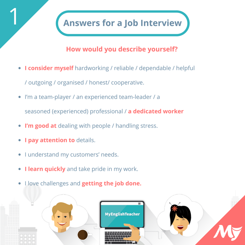 descriptive essay job interview Tips on writing a descriptive essay about mother: since this is a description essay,  tags: descriptive essays, english essays, essay about mother.