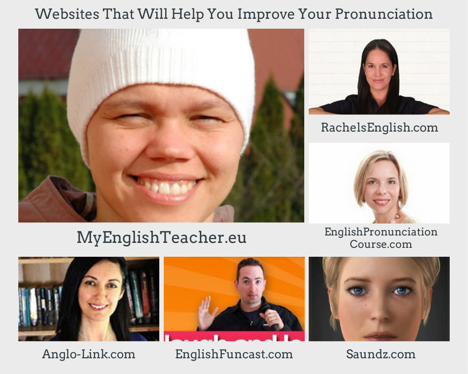 how great websites help improve your This course will help you fine tune your public speaking and chances are your daily communication skills will improve this is a great communication.