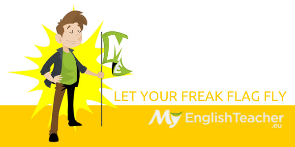 Image result for english idioms