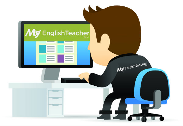 online english class and course  myenglishteachereu blog online english class and course