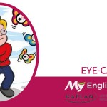 EYE-CATCHING IDIOM