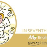in seventh heaven idiom