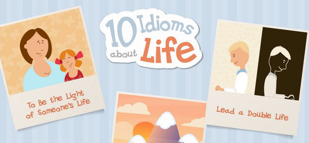 thesis on idioms