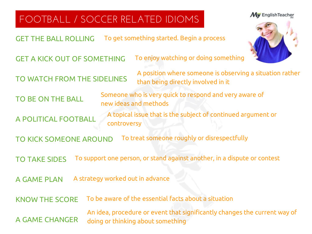 Football - soccer related idioms.jpg