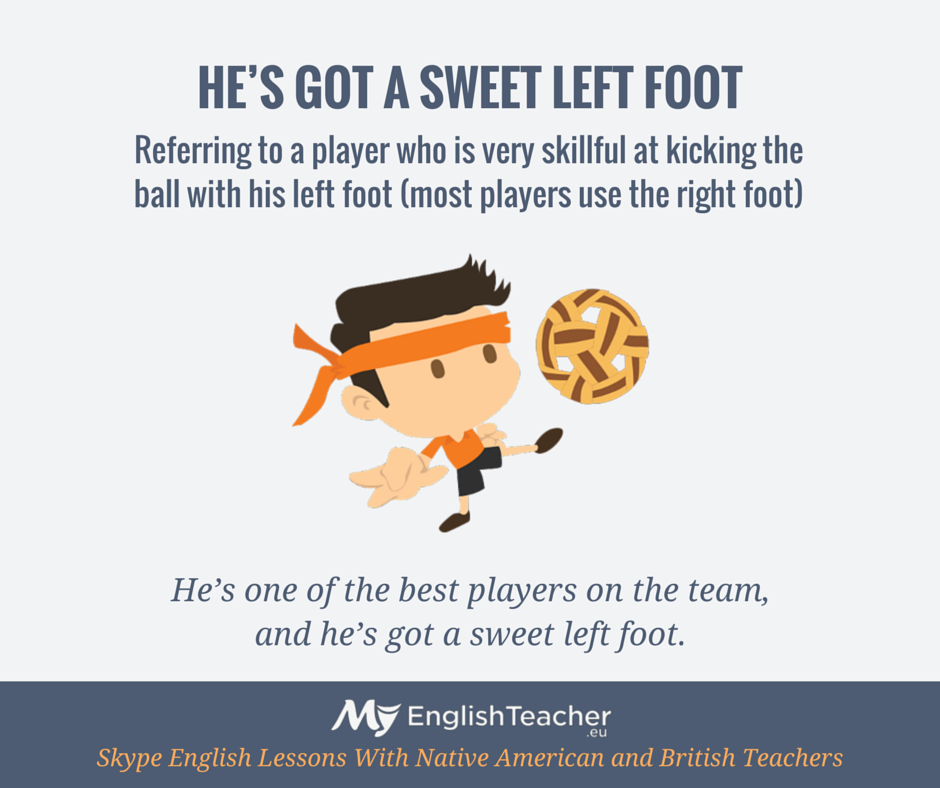 funny referee quotes