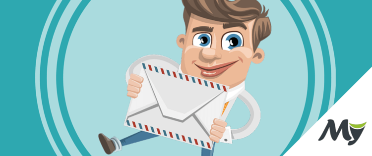 email marketing terms - vocabulary