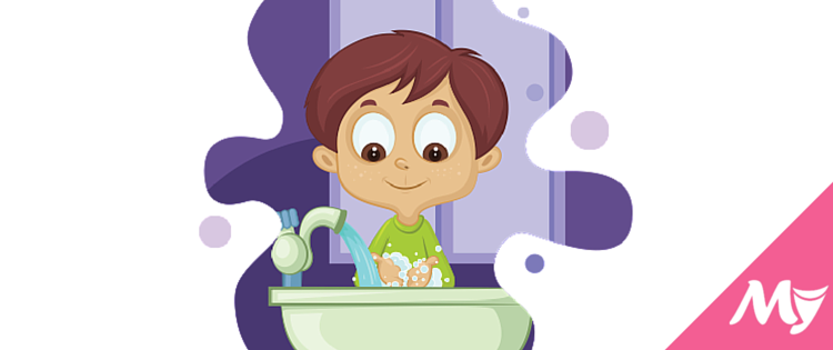 Bathroom Vocabulary With Pictures 60 Words And Phrases You Should Know Myenglishteacher Eu Blog