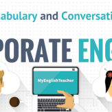 corporate english training online