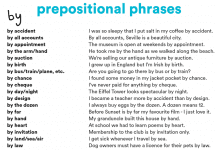 prepositional-phrases-with-by