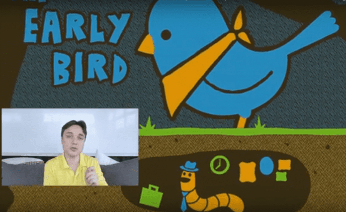 the-early-bird-catches-the-worm