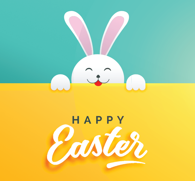 in your own words describe what ethics means to you Ethics vocabulary, ethics word list - a free resource used in over 24000  poise,  polite, popular, potential, powerful, practice what you preach, praise,  w),  warm, watchful, welcoming, well-meaning, wild, willingness, winning,  winsome, wisdom, wise, worker, worrier, worthwhile, worthy  donate your  time to volunteer.