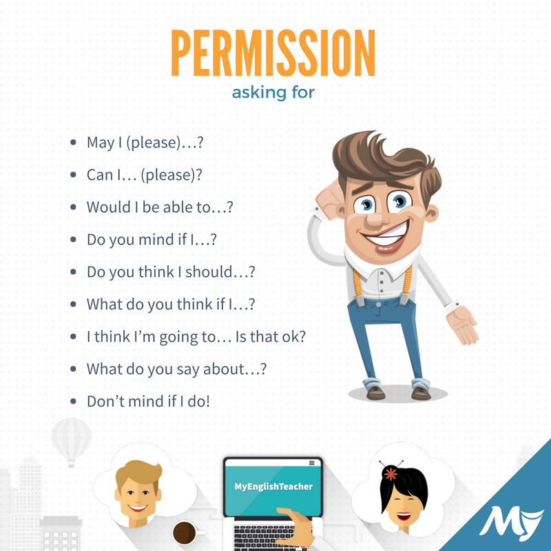 15 ways to ask for permission 15 synonyms for ask 15 synonyms for ask myenglishteacher blog m4hsunfo