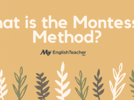 What is the Montessori Method