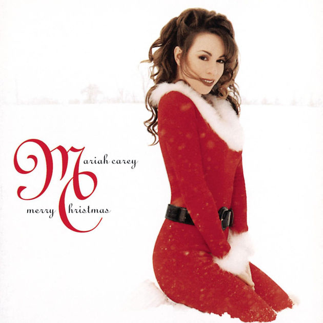 Lyrics All I Want For Christmas.All I Want For Christmas Is You By Mariah Carey Lyrics 15