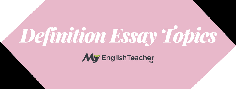 Most popular buy essay canada auctions