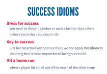Formal and informal email phrases starting with greetings top 10 success idioms m4hsunfo