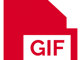 What Does GIF Mean?