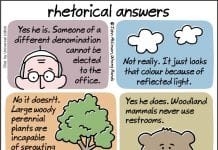 rhetorical-answers