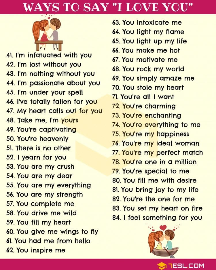 ways-to-say-I-LOVE-YOU-2