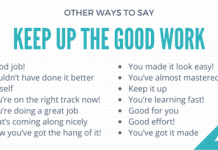 better-way-to-say-keep-up-the-good-work