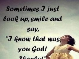 65467-I-Know-That-Was-You-God-Thanks