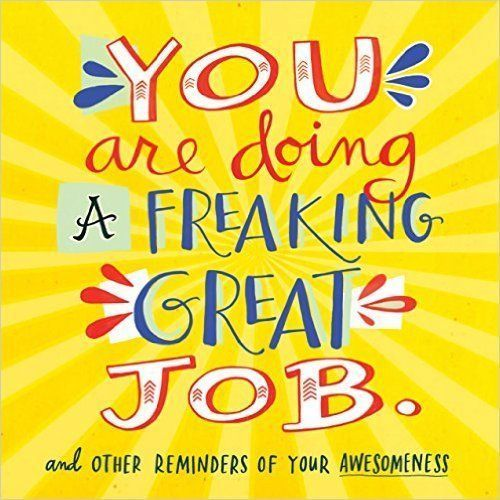 Employee-Appreciation-Day-Inspirational-Quotes-Employee ...