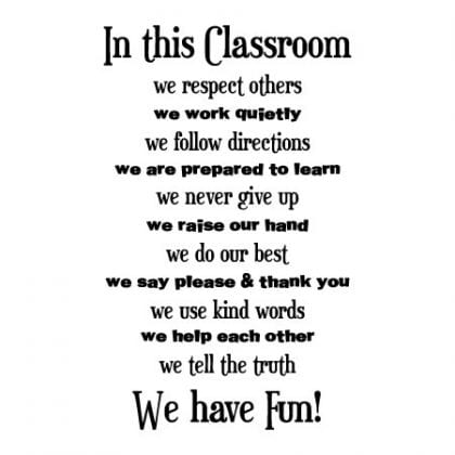 thank you quotes for teachers 4