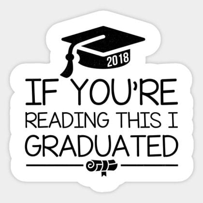 thank you quotes graduation 13