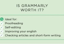 is-grammarly-worth-it