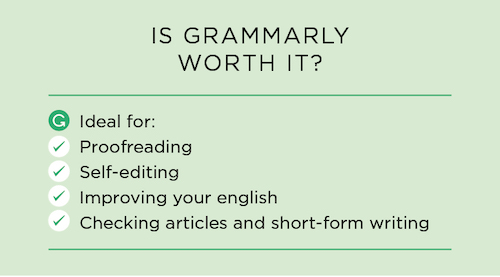 The Basic Principles Of Cancel Grammarly