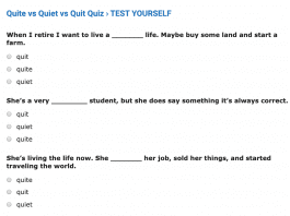 quite-quiet-quit-quiz