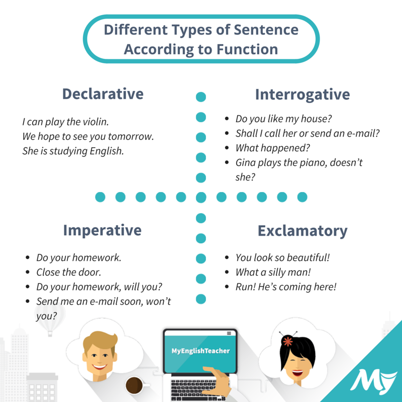 list and explain the four types of essay