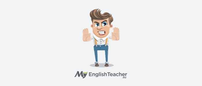 how to use enough in english